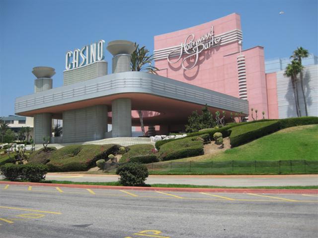 Southern Californias Best Casino  San Manuel Casino